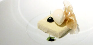 Restaurant Amador Mannheim