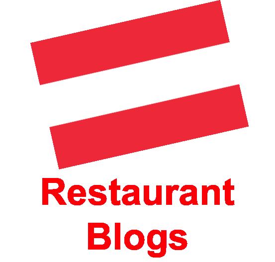 Restaurant Blogs Österreich 2012-2013