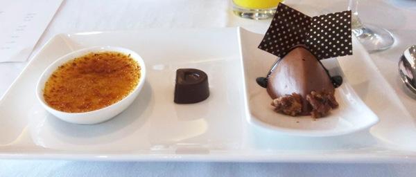 IMG 5228 Lenkerhof Restaurant Spettacolo