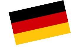 Restaurant Blogs Deutschland 2013