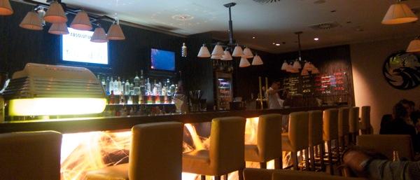 Hotel The Ring Wien