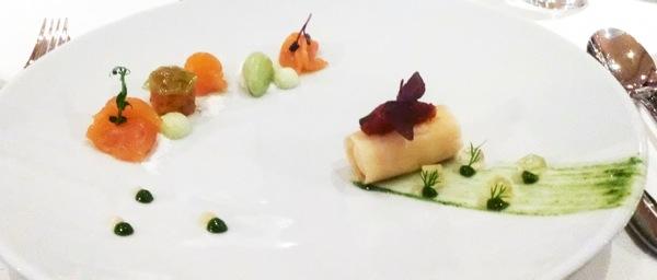 IMG 4992 Lenkerhof Restaurant Spettacolo
