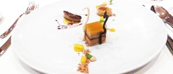 IMG 4995 Lenkerhof Restaurant Spettacolo