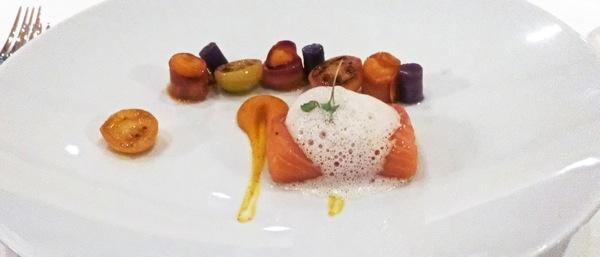 IMG 5001 Lenkerhof Restaurant Spettacolo