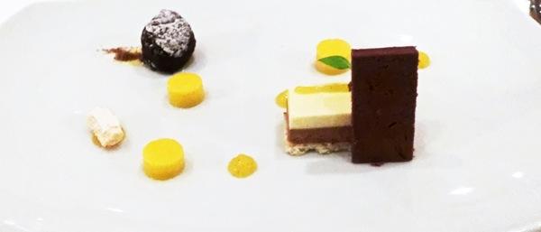 IMG 5011 Lenkerhof Restaurant Spettacolo