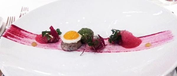 IMG 5043 Lenkerhof Restaurant Spettacolo