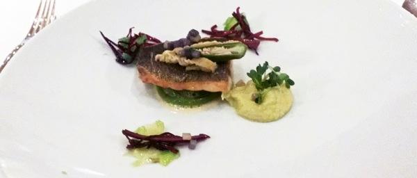 IMG 5054 Lenkerhof Restaurant Spettacolo