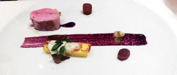 IMG 5059 Lenkerhof Restaurant Spettacolo