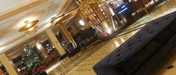 IMG 5073 Lenkerhof Restaurant Spettacolo