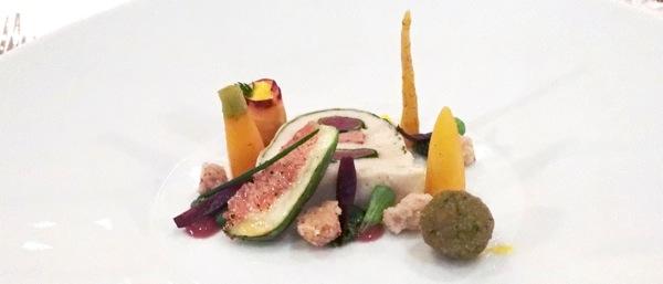 IMG 5097 Lenkerhof Restaurant Spettacolo