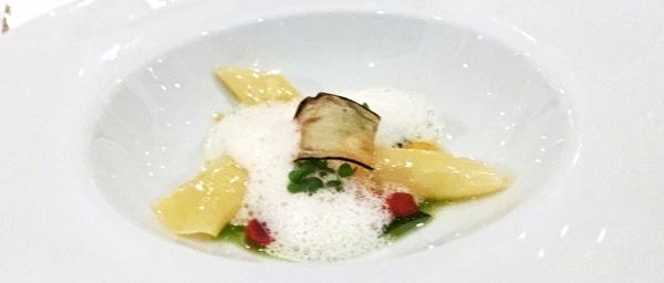 IMG 5105 Lenkerhof Restaurant Spettacolo