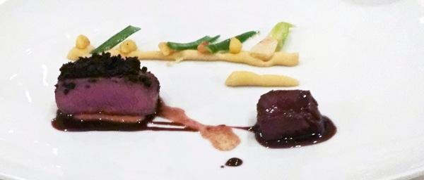 IMG 5112 Lenkerhof Restaurant Spettacolo