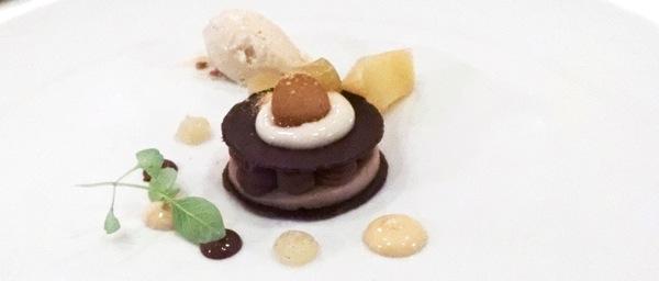 IMG 5114 Lenkerhof Restaurant Spettacolo