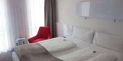 Hotel Dormero Frankfurt