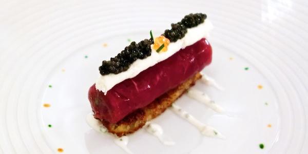 Restaurant Sonnora Dreis