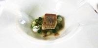 IMG 4889 Lenkerhof Restaurant Spettacolo  Arbeitskopie 2