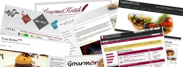 Blogwelt