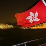Unser Hong Kong Sternerestaurant-Trip: Die Zusammenfassung