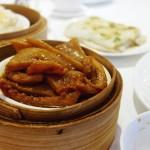 Schlangenschnaps und andere Abenteuer in Hong Kong: Ein Private Foodie Walk