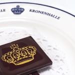 Zürichs ungekrönte Königin: Die Kronenhalle (CH)
